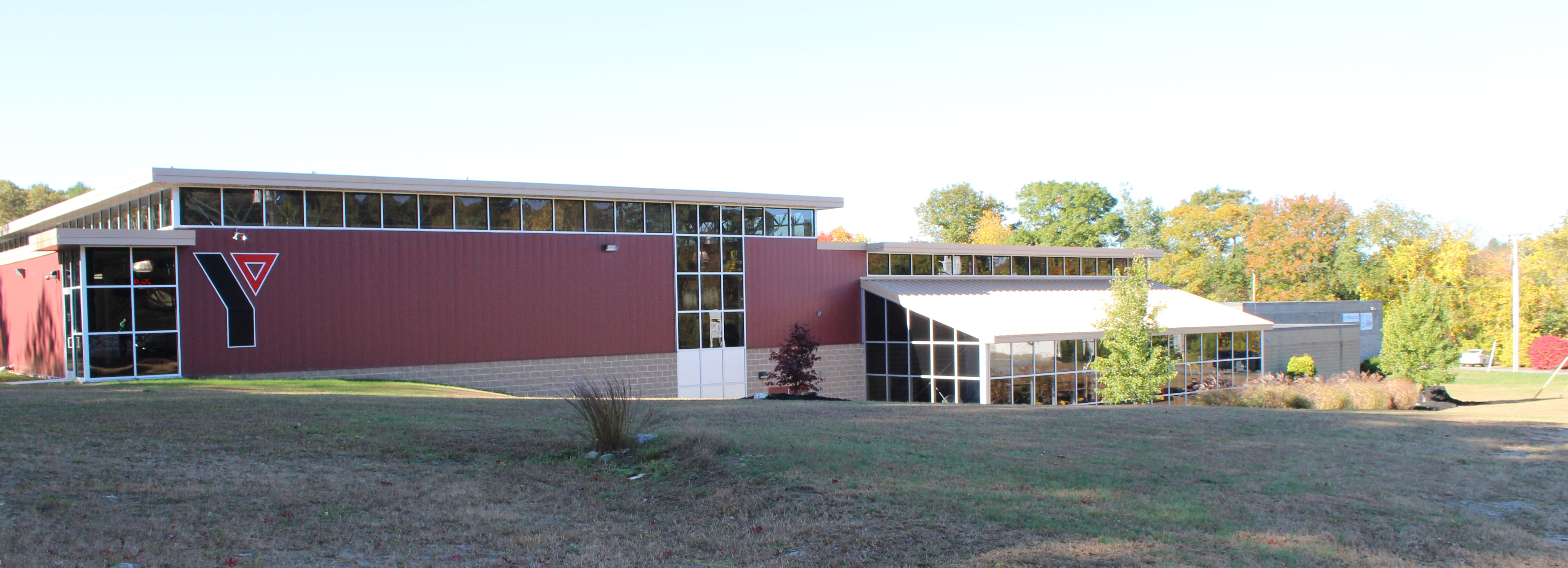 Middleboro YMCA editA